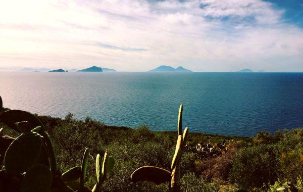 7 isole in 4 giorni